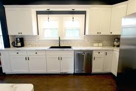 fascinating white kitchen with marble look laminate oh image is other parts of countertop calacatta formica