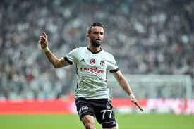 """Beşiktaş JK on Twitter: """"Gökhan Gönül #Beşiktaş… """""""