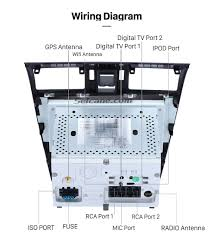 wrx wiring diagram wiring diagrams mashups co Pioneer Avic Z130bt Wiring Diagram subaru forester pin radio wiring diagram with blueprint pioneer avic-z130bt wiring diagram