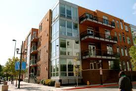 Building Design Apartment Building Designs Interiorsweet Modern