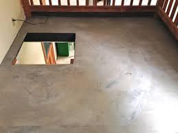 Image Interior Diy Concrete Floors Easy Inexpensive Design Mom Bargain Diy Concrete Floor Design Mom Diy Concrete Floor Cheap Home Diys Design Mom