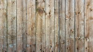 rustic wood fence background. Beautiful Wood Wood Texture Background Structure Grain Textures And Rustic Wood Fence Background C
