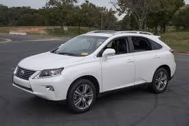 lexus 2015 white 4 door. Plain Door 2015 Lexus RX 350 Premium Package In Charlotte NC  Hendrick Charlotte And White 4 Door A