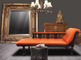 where to sell antique furniture. Fine Where How To Sell Used U0026 Antique Furniture For Cash Inside Where To Sell Antique Furniture U