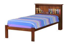 Single Bedroom Suites Bed Single Bedroom Suite
