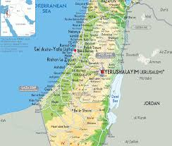 why the twostate solution is a nonstarter  anne's opinions