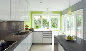 color schemes for kitchens with white cabinets. Color Schemes For Living Rooms With Tan Furniture Kitchens Green And Grey Scheme Kitchen Lime Bedr White Cabinets