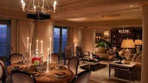 time fancy dining room. Simple Time Four Seasons InRoom Dining Brings The Fine Dining Experience To  Comfort And Convenience Of Your Guest Room Our Extensive Menu U2013 Day Or Night Is  Inside Time Fancy Room A