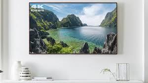 samsung tv picture frame. samsung 55\ tv picture frame s