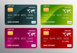 We did not find results for: Credit Card Generator With Name