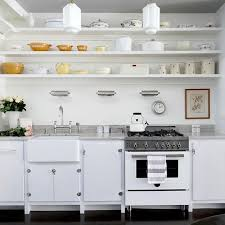 American Kitchen Design Best Decorating Ideas