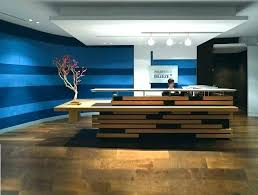 front desk designs for office. Office Reception Desk Designs. Plain Designs S Furniture Throughout Front For R