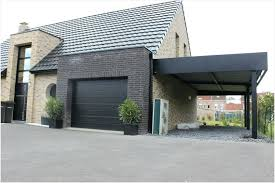 wooden garage doors kansas city warm garage door repair kansas city size doors city garage
