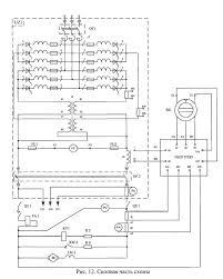 Темы дипломных работ по автоматизированному электроприводу  Реферун компилятор текстов научных работ Реферун рекомендует следующие темы темы дипломных работ по