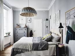 gallery scandinavian design bedroom furniture. 30 Inspiring Scandinavian Bedroom Interior Design Ideas Gallery Furniture E