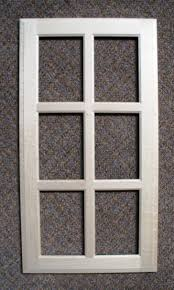 Cabinet Glass Styles Cabinet Example Picture Of Leaded Glass Kitchen Door Custom