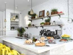 Decoration And Interior Design Cafe Interior Design Decoration Ideas In The World Beautiful