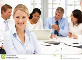 meeting free recruitment office meeting stock photo image of laptop 19902006