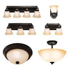 bronze light fixtures. Combination Ceiling Mounted Bathroom Light Fixtures Simple White Classic Motive Ideas Formidable Bronze