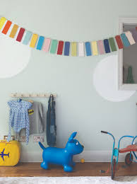 Kids Bedroom Colour 6 Colourful Creative Childrens Bedroom Ideas Boys Girls