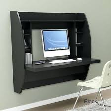 computer desk for office. Wall Mounted Computer Desk Splendid Office Den Walls For