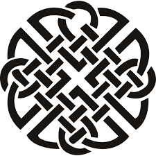 Celtic Shield Knot Designs Free Celtic Knot Download Free Clip Art Free Clip Art On