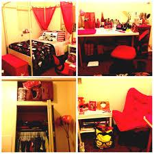 Apartment Bedroom  Apartment Apartment Decorating Ideas For - College apartment ideas for girls
