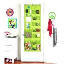 door organizers kitchen organizer over the pantry mounted racks shelves in cabinet storage