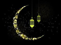 Muslim devotees across the world begin the day by visiting a local mosque and offering their prayers to allah asking for peace, prosperity and blessings. When Is Eid Ul Adha 2020 Bakrid History Significance Rules Importance And All You Need To Know Times Of India