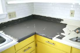tile over laminate countertop tile over laminate concrete over in kitchen can you put tile over tile over laminate countertop