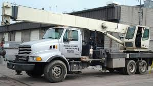 premium auto glass can replace all types of glass in commercial and heavy construction equipment such as front end loaders motor graters