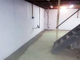 waterproof basement wall panels
