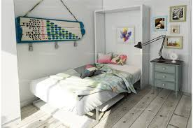 office desk bed. Simple Desk Hot Sell Murphy Bed Invisible Wall With Office Desk In