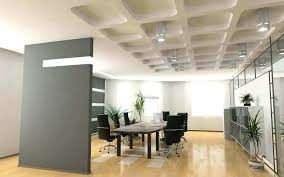 decorating an office. Beautiful Office Office Decoration Pictures Space Ideas Picture School Decorating Images In An I