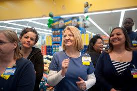 Walmart Opens Employee Academy In Oklahoma Newsok Com 8th