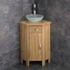 small corner bathroom sink. Image Of: Small Corner Bathroom Vanity Sink