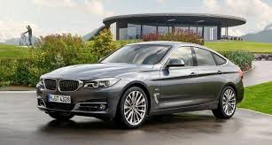 2018 bmw three series.  Series 2017 BMW 3 Series Grand Turismo Shown Source Netcarshowcom In 2018 Bmw Three Series