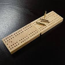 Wooden Board Game With Pegs Cheap Board Game Pegs find Board Game Pegs deals on line at 1