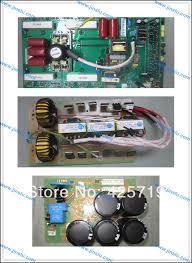 wiring diagram inverter welder wiring image wiring circuit diagram welding inverter wiring diagram and schematic on wiring diagram inverter welder