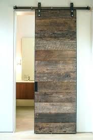 interior sliding door. Sliding Doors Designs Matano Co Interior Door