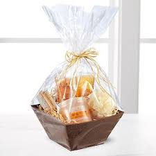 cellophane bags cellophane wrap cello bags basket bags the conner