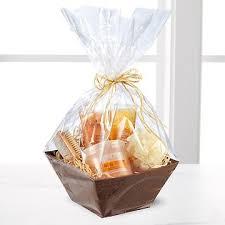cellophane bags cellophane wrap cello bags basket bags the conner