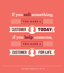 Make A Quote 100 Quick Tips and 100 Quotes to Make You a Better Salesperson 88