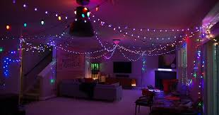 easy stranger things party ideas