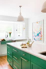 colors green kitchen ideas. Green Kitchen Island Paint Color. Jade Benjamin Moore. Moore Green. 2037-20 Colors Ideas