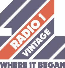 Official Chart Special Confirmed For Radio 1s New Vintage