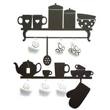 kitchen wall art ideas gallery of eclectic are the latest trend modern for best on in
