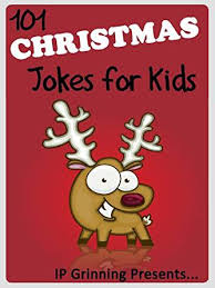 101 jokes for kids short funny clean and corny kid s jokes fun with the funniest lame jokes for all the family joke books for kids book 25