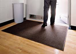 waterhog classic fashion ser wiper entrance mat