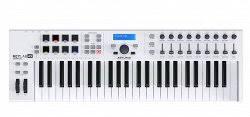 <b>MIDI</b>-<b>клавиатуры Arturia KeyLab Essential</b> 49